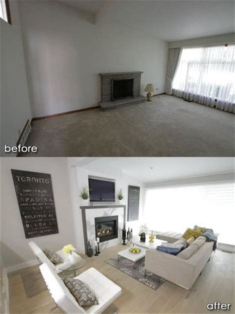 32 best images about Property brothers before/after on