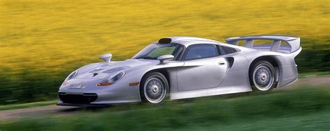 Most Expensive Model by Five Most Expensive Porsche Models Dyler