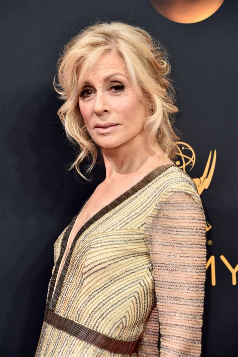 Judith Light by Quot Transparent Quot Judith Light S Message For Elder Adults