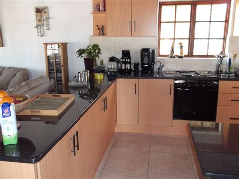 how to build built in cabinets melamine kitchens in jhb pta nico 39 s kitchens