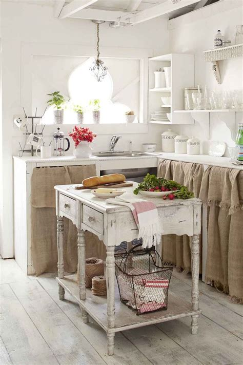 design ideas for kitchens 396 best shabby chic vintage home decor images on 6567