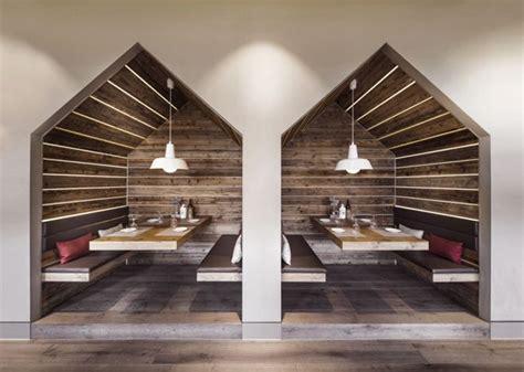 Interior Design Düsseldorf by Interior Design Restaurant Design Decoration