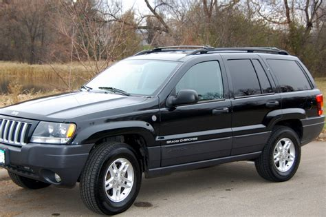 manual jeep cherokee 100 service manual jeep grand cherokee limited 2001