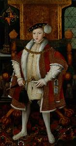 The Real Tudors: Kings and Queens Rediscovered, Studio ...