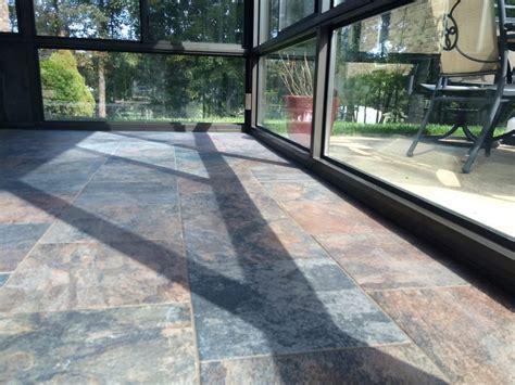 pros  cons  porcelain tile flooring homeadvisor