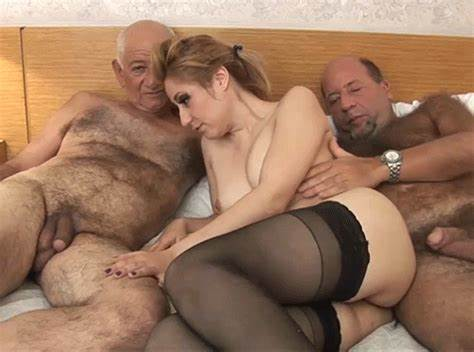 Glamorous Gorgeous Unwilling Dick So Badly Showing Xxx Images For Older Stepdaddy Gif