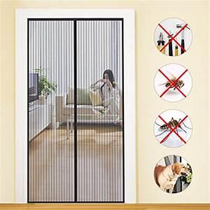 Vorhang Für Terrassentür : vorhang f r balkont r wohnzimmer schiebet r terrassent r ~ Watch28wear.com Haus und Dekorationen