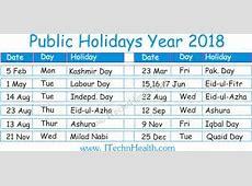 Download Calendar 2018 and Islamic Calendar 2018 1439