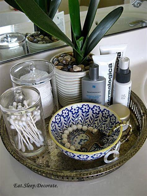 best 25 bathroom vanity decor ideas on pinterest