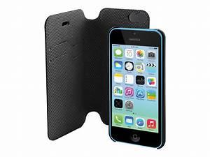 Protection Téléphone Portable : muvit magic folio coque de protection pour t l phone ~ Premium-room.com Idées de Décoration