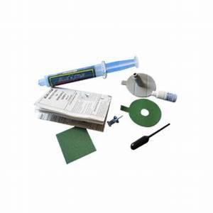 Kit Reparation Phare : kit r paration pare brise maxter accessoires ~ Farleysfitness.com Idées de Décoration