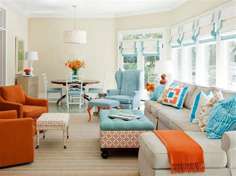 wohnideen schlafzimmer grn 30 coole wohnideen für farbkombination heiße trendfarben 2014