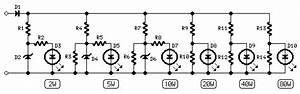 Free Circuit Diagrams 4u  Six