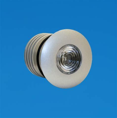 mini flush mount light led mini ceiling light flush mount cool white leds 8 30v