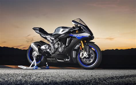 Yamaha R1m 4k Wallpapers by Wallpaper Yamaha Yzf R1m 2018 4k Automotive Bikes 11522