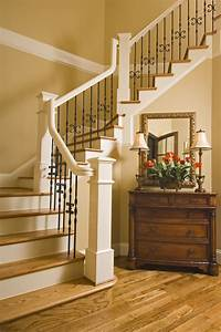 100's of Beautiful Foyer Designs and Ideas (Pictures