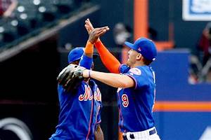 Mets Vs Pirates Recap First Series Win Since May For The