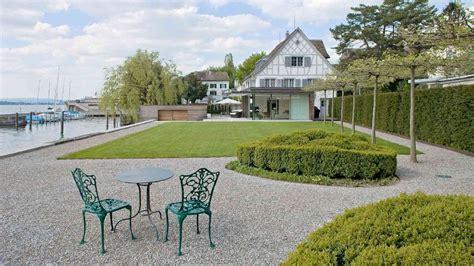 Garten Mieten Schweiz by Luxuri 246 Se Villa In Der Schweiz Mieten K 252 Snacht F 252 R 8 Personen
