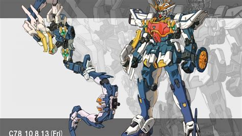 gundam wallpaper  mywallpapers site