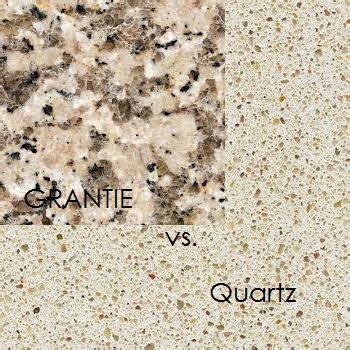 quartz countertops vs granite kitchen countertops granite vs quartz