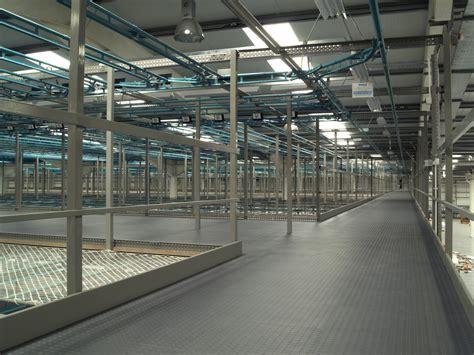 floor tile warehouse ecoloc tiles uk industrial flooring commercial flooring office flooring