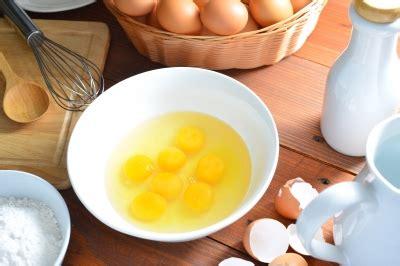cuisine gastrique 9 aliments remèdes contre l 39 acidité gastrique