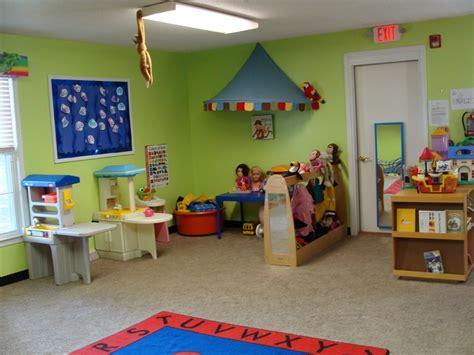 preschool small wonders academy south carolina 707   320