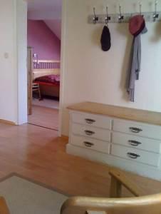 Garderobe Für Hundeleinen : flur diele 39 flur 39 mein heim zimmerschau ~ Sanjose-hotels-ca.com Haus und Dekorationen