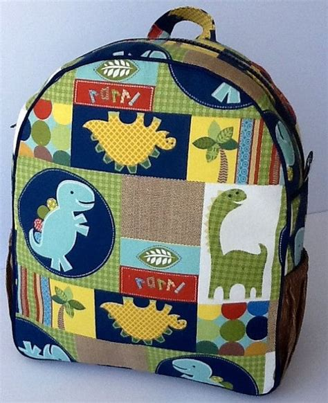 toddler backpack preschool backpack boys backpack 878 | 15003709fd6fa6196074f6877a5a63aa