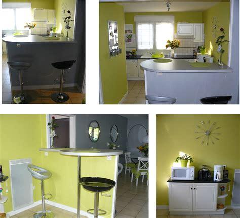 cuisine sol gris clair cuisine avec carrelage gris excellent quelle couleur avec
