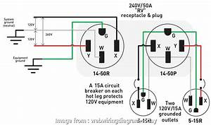Collections Of Electrical Diagram Plug