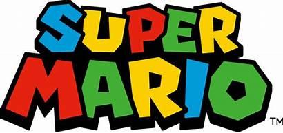 Mario Wikipedia Super Svg Wiki Series English