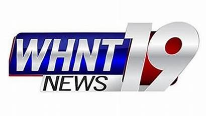 Whnt Huntsville Chicago Company Ownership