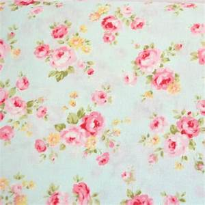 Papier Peint Fleuri : pinterest le catalogue d 39 id es ~ Premium-room.com Idées de Décoration