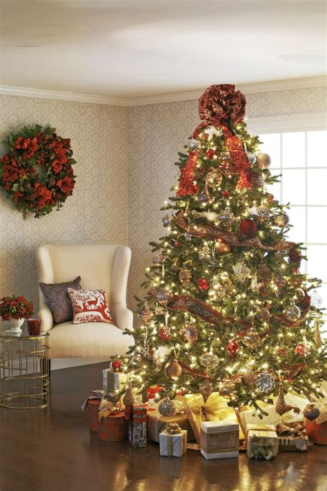 images  christmas trees  pinterest trees