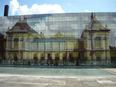 palais des beaux arts de lille mapio net