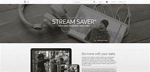 What Is At U0026t Stream Saver And How Does It Work