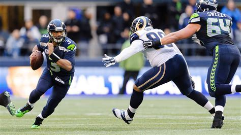 super bowl odds  seahawks favorite   home title