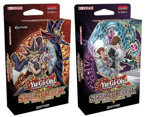 yugioh structure decks 2017 yu gi oh trading card