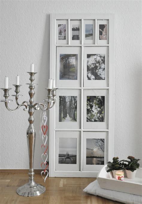 door picture frame ideas