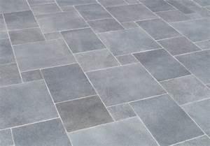 Ciment Colle Carrelage Exterieur