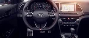 ¿Qué coche comprar? Skoda Rapid vs Hyundai Elantra vs Fiat ...