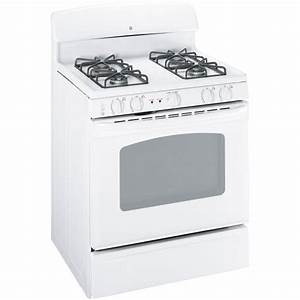 Appliance Information  Ovens With Simple Knob Controls