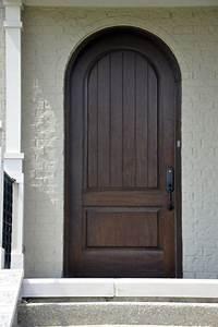 128 best images about Elegant Entryways on Pinterest ...