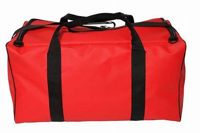 Offshore Bag Kit Bags Weather