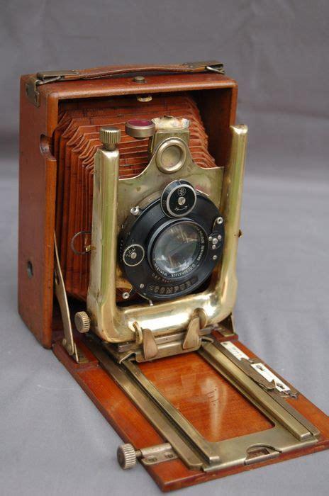 tropen view camera german   vintage cameras camera photography camera retro camera