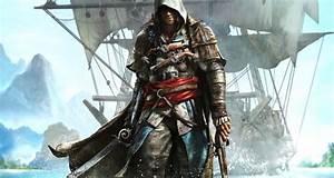 Assassin's Creed: Da Vinci's Workshop is a student VR ...