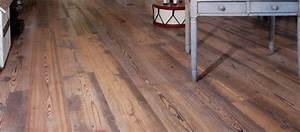 where to buy reclaimed wood flooring regarding rustic With buy reclaimed wood flooring