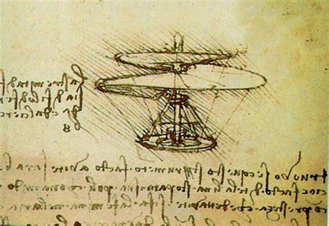 Macchine Volanti Di Leonardo Da Vinci firenze nei romanzi una delle macchine volanti di
