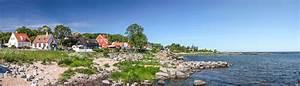 Ferienhäuser Dänemark 2017 : ferienhaus auf bornholm mieten ~ Eleganceandgraceweddings.com Haus und Dekorationen